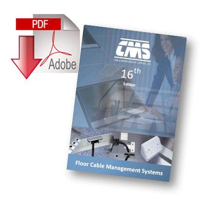 Catalogue cged pdf